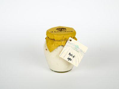Patè di Aglio 314gr