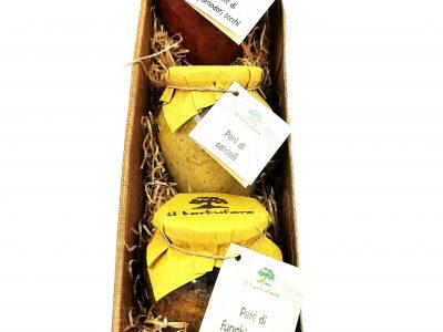 BOX REGALO - A002